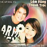 Album Bình Yên Từ Trái Tim Em - Various Artists