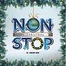 Chúc Mừng Giáng Sinh Vol.2 - Various Artists