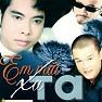 Em Mãi Xa Ta - Various Artists