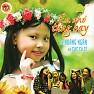 Én Nhỏ Tung Bay - Hoàng Ngân