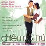 Bài hát Phượng Hồng - Quang Linh