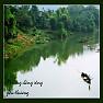 Bài hát Ngược Dòng Sông Hương Giang - Thanh Thanh Hiền