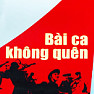 Bi Ca Khng Qun - Various Artists