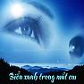 Biển Xanh Trong Mắt Em - Various Artists