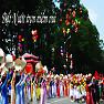 Bài hát Đất Nước Trọn Niềm Tin - Quang Thọ