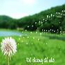 Bài hát Tình Sâu Hơn Nước Hồng Hà Cửu Long - Thúy Lan
