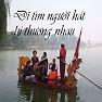 Bài hát Đi Tìm Người Hát Lý Thương Nhau - Thanh Thanh Hiền