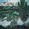 Bài hát Hương Quế Trà Bồng - Trọng Thủy