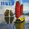 Huyền Thoại Hạ Long - Various Artists
