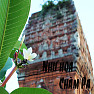 Nh Hoa Chm Pa - Various Artists