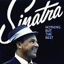 Bài hát The Best Is Yet To Come - Frank Sinatra