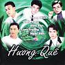 Hương Quê - Various Artists