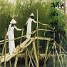 Bài hát Đường Lên Tây Bắc - Various Artists