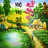 Nh Vo Qu Em - Various Artists