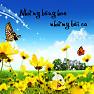 Những Bông Hoa Những Bài Ca - Various Artists