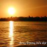 Sông Thương Biển Nhớ - Various Artists