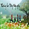 Tháng Ba Tây Nguyên - Various Artists