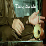 Bài hát Ru Con - Thanh Tâm