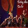 Bài hát Tiếng Đàn Ta Lư - Trung Anh
