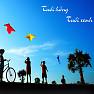 Bài hát Làng Ven Sông - Thanh Thanh Hiền