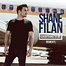 Bài hát Everything To Me (Cahill Radio Edit) - Shane Filan