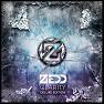 Bài hát Spectrum - Zedd  ft.  Matthew Koma