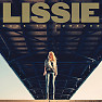 Back To Forever (Deluxe Edition) - Lissie