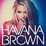 Bài hát Big Banana - Havana Brown  ft.  R3hab