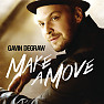 Make A Move - Gavin DeGraw