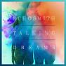 Bài hát Bright - Echosmith
