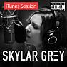 Skylar Grey - iTunes Session - Skylar Grey