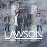 Bài hát Learn To Love Again (Acoustic) - Lawson