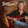 Influence, Vol. 1: The Man I Am - Randy Travis
