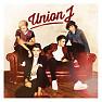 Bài hát Carry You (Acoustic) - Union J