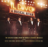 Bài hát All I Ask Of You - Il Divo , Kristin Chenoweth