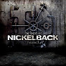 The Best of Nickelback, Vol. 1 - Nickelback