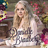 Bài hát I Will Never Forget You - Danielle Bradbery