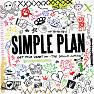 Bài hát Try - Simple Plan