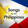 Songs For The Philippines (CD1) - Various Artists