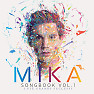 MIKA - Songbook, Vol. 1 - Mika
