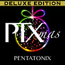 Bài hát Carol Of The Bells - Pentatonix