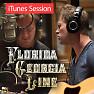 Bài hát Cruise (iTunes Session) - Florida Georgia Line