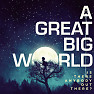 Bài hát Say Something - A Great Big World  ft.  Christina Aguilera