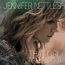 Bài hát This One's For You - Jennifer Nettles