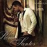 Bài hát Eres Mía - Romeo Santos