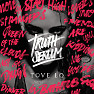 Truth Serum - EP - Tove Lo