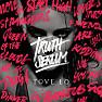 Bài hát Stay High [Habits Remix] - Tove Lo