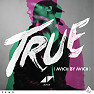 True: Avicii By Avicii - Avicii