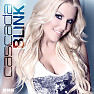 Album Blink (Remixes) - Cascada