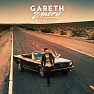 Bài hát U - Gareth Emery, Bo Bruce